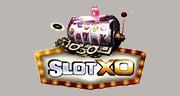providers_icon_slotxo_normal@2x.b259d02